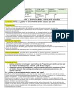 2.1 SECUENCIA BLOQUE UNO.docx
