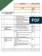 Escuela Secundaria Federal No11 PLANEACION BLOQUE 1.docx