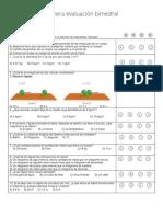 Primera evaluaci�n bimestral BLOQUE UNO.docx