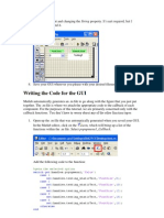 Matlab GUI Tutorial popo-up menu - PARTE 2.pdf
