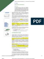 Creel. Revista Tecnología y Comunicación Educativas Noñ,ñ{ññ{