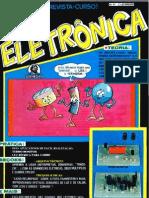 ABC Da Eletronica 11