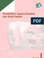 1 Agama Buddha Buku Guru