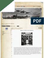 Moscú y la Guerra Civil Española