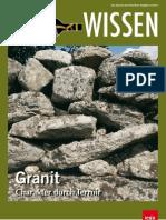Was Wissen 2007 02 Granit