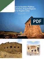 150312229 Guiagestionarqueologia Daniel Caceda