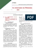 Dossier de lectura nº 1 - El concepto cristiano de persona (II).doc