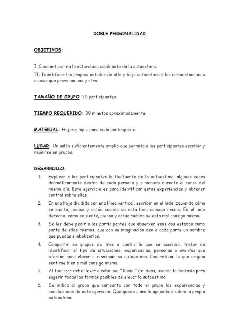 Bonito Cambiantes Estados De Hoja De Materia Cresta - hojas de ...