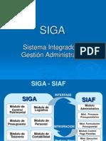 1 SIGA - Conceptos6