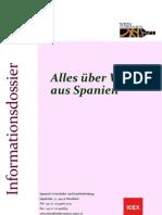 WeinausSpanien_Pressemappe