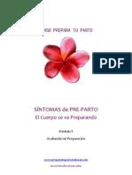 Síntomas-Pre-Parto (2)