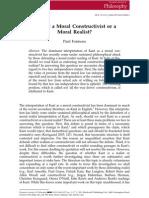 Formosa-Kant.pdf