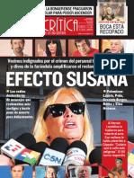 diarioentero365paralaweb____