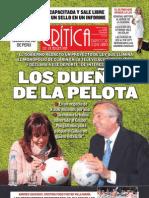Diarioentero366para Web
