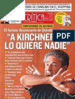 Diario Critica 2008-12-26