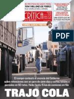 Diarioentero381para Web