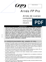 MSA+Inspeccion+Arnes