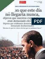 Diario Critica 2009-01-20