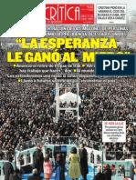 Diario Critica 2009-01-21