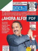 Diarioentero395 Para Web