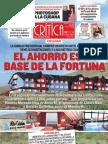 Diario Critica 2009-01-24