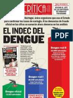 Diarioentero407 Para La Web