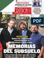 Diarioentero417para La Web