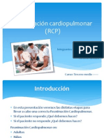 reanimacincardiopulmonar-120603232234-phpapp01
