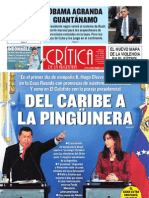 diarioentero436paraweb___