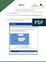 Paquetes-de-Provisión-Mesa-de-Servicio-V20121024