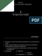 2_Mapas y datos.pdf