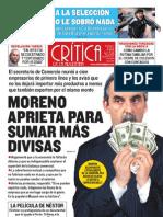 diarioentero458paraweb___