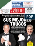 diarioentero476paraweb__