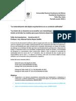 01_CONSTRUCCION 3_2013-1