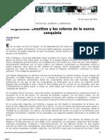 Argentina_ Benetton y los colores de la nueva conquista.pdf