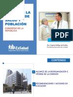 EXPO COMISIÓN DE SALUD -DRA BAFFIGO V1 2_FINAL OK
