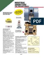 PX750