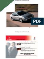 C5 I Manual Empleo 2004 Esp