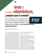 66-69 vitaminas OKAR