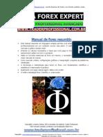 Guia Forex Expert (www.tavernadotrader.blogspot.com)