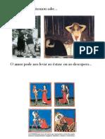 Fisiologia Da Afetividade - Aula 10