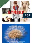 Stress - Aula 9