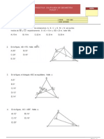 MATERIAL de Geometria Repaso2013-1 09-08-13