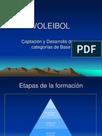Cichello-Captacion