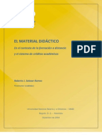 Documento_material_didactico_rj.pdf