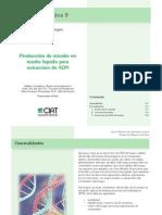 Guia Practica9