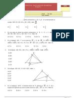 MATERIAL de Geometria Repaso2013-2 09-08-13