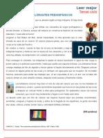 Colorantes-prehispanicos