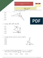 MATERIAL de Geometria Repaso2013-3 09-08-13