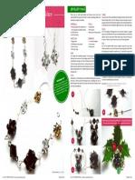 mcd0002 2nd issue 2012 linzi project